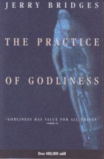 Practice of godliness