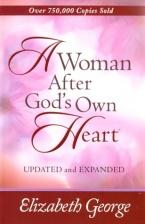 Women after God