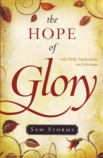 hope of